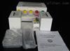 大鼠β1肾上腺素受体试剂盒