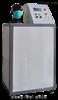 呼气阻力机-呼吸阻力测试仪