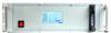 高精度红外气体分析仪
