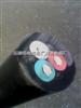 防水橡套电缆JHS 北京JHS-3*50防水电缆价格