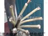 YC-J行車電纜12×2.5 YC-J鋼絲加強型橡套電纜13×1.5