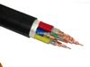 YJV电缆 电力电缆YJV-0.6/1KV-3*6价格