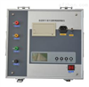 HF-8101F大型地网接地电阻测试仪厂家