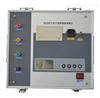 HTJD-II大地网接地电阻测试仪