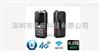 LA-8640H 1080P 4G高清单兵视频传输设备