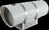 AL-802D-50B碳钢防爆网络高清红外一体机