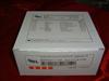小鼠膽堿磷酸甘油酯(CPG)elisa檢測試劑盒