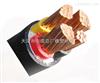 WDZNH-YJV-3*25+1*16低烟无卤耐火电力电缆