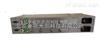 金视L波段高清光端机